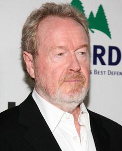 新しい『エイリアン』映画の監督は、若き新鋭かそれともリドリー・スコットか?