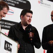 最高賞はデヴィッド・ボウイの息子が監督した『ムーン』に!‐エジンバラ国際映画祭