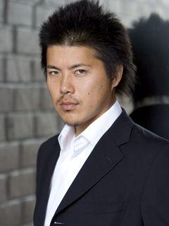ヤッター!人気ドラマ「HEROES」にハリウッドで活躍する日本人俳優の出演が決定!
