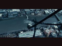 『ハリー・ポッターと謎のプリンス』IMAX3D版で映像革命を体感!