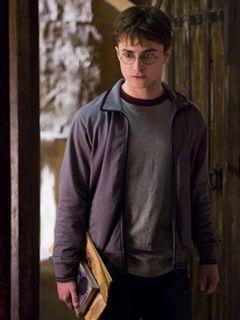 『ハリー・ポッターと謎のプリンス』が驚異的国内興収!6日間で22億円をたたき出す!