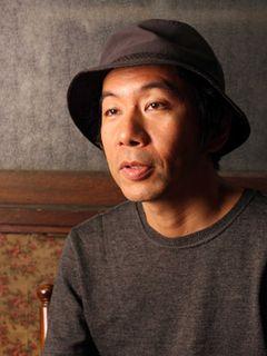 塚本晋也監督『TETSUO』がヴェネチア国際映画祭コンペ部門に出品決定!