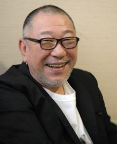 『カムイ外伝』崔洋一監督、極限状態まで追い詰められた松ケンに放った鬼の一言!