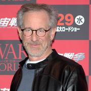 スティーヴン・スピルバーグ監督の次回作はピュリッツァー賞受賞戯曲