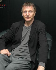 リーアム・ニーソン、ジョエル・シルヴァー製作のスリラーへ出演