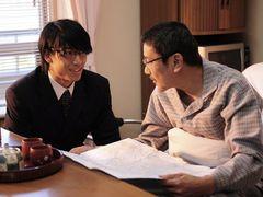 EXILEのAKIRA初主演、園子温監督映画がモントリオール世界映画祭に!