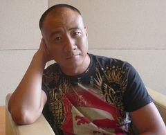 三国志の人気キャラ・趙雲を演じた注目の俳優フー・ジュンが語る真の男らしさ
