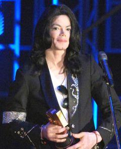 マイケルさんのコンサート・リハーサルの映画、ソニーが約57億円で配給権獲得世界公開へ