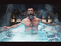 『ウルヴァリン:X-MEN ZERO』の続編製作決定!舞台は日本、ウルヴァリンは忍者!?