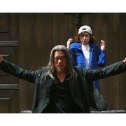 『20世紀少年』がついに首位獲得!品川『ドロップ』も好スタート!!-8月24日版