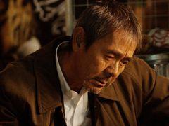 寺尾聰、竹野内豊が出演、東野圭吾の『さまよう刃』がモントリオール世界映画祭に出品決定!