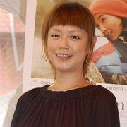 加藤紀子、フランス留学を終えてから変わった自分を告白!