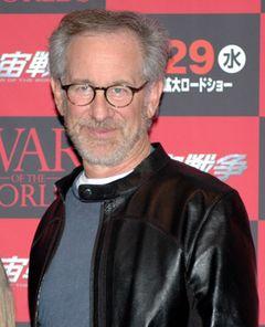 スピルバーグ監督、マイケル・クライトン死後に見つかった未刊行小説を映画化