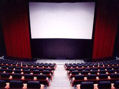 あさって閉館!大スクリーンの新宿テアトルタイムズスクエア、読者投票1位の『2001年宇宙の旅』上映