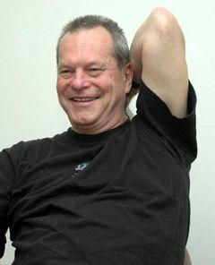 テリー・ギリアム監督、トム・クルーズのラブコールを却下していた!