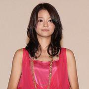 注目美少女・19歳小林涼子、加藤和樹と真冬の車中でしたことは…?