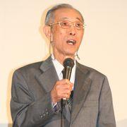 孫文の孫は日本にいた!日本在住の孫・宮川東一が自身の半生を語る