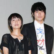 松山ケンイチ、『ウルトラミラクルラブストーリー』もロンドン映画祭で上映