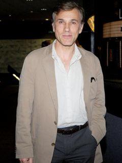 『グリーン・ホーネット』の悪役に『イングロリアス・バスターズ』で大注目のクリストフ・ヴァルツ
