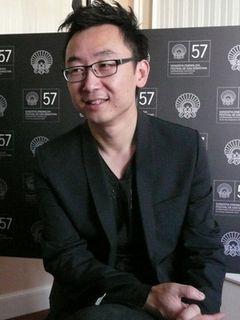 中国では不評!南京虐殺描く『南京!南京!』の陸監督受賞コメント