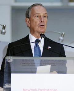 ニューヨーク市長が「LAW & ORDER」の日を宣言