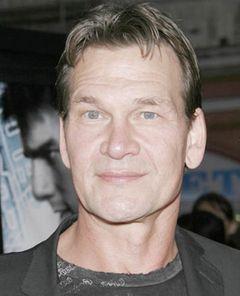 パトリック・スウェイジさん、ハリウッドのソニー・スタジオで追悼式