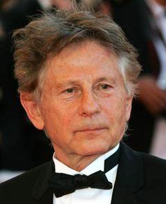 「ロマン・ポランスキーを釈放しろ!」ウディ・アレン、スコセッシ監督ら映画関係者が嘆願書に署名