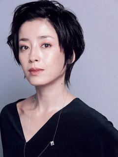 宮沢りえ、出産後の本格的な銀幕復帰はフランス映画『オーシャンズ』