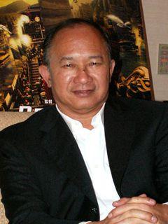 ジョン・ウーが『サムライ』のリメイクとマルコ・ポーロ映画を企画