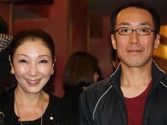 月に552時間の労働時間にヤクザまで使う日本の会社にイギリス人もびっくり!-レインダンス映画祭