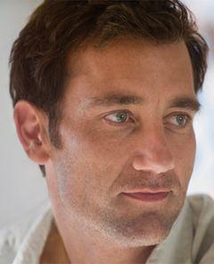 クライヴ・オーウェン、タクシーの運転手に「俳優はウソをつく職業」と言われショック