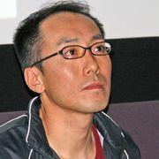 日本人の過酷な労働時間への訴えがイギリス人に共感!レインダンス映画祭で土屋トカチ監督が受賞!