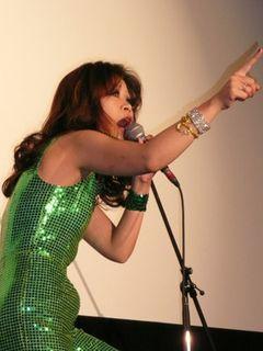 山形出身の歌姫!夢は新宿コマ劇場で歌うこと!渚ようこ、自力でリサイタル開催に至るまで