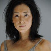 無人島に流された23人でただ一人の女!木村多江が主演で桐野夏生原作の「東京島」映画化