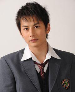 イケメン俳優・石黒英雄、いつでもどこでも「愛してるぜっ」!?