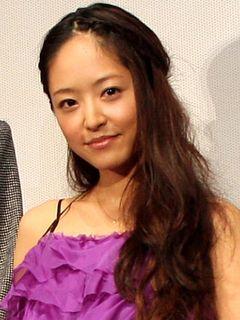 井上真央、しっとり大人の女、紫のドレスで登場!主演作が海外6か国からオファー!