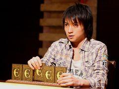 邦画強し!『カイジ 人生逆転ゲーム』が2週連続首位で、V2達成!-10月19日版