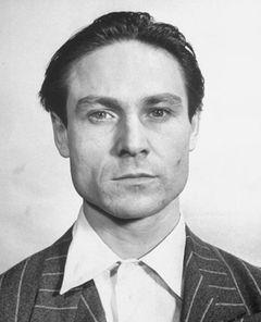 007映画の第1作ドクター・ノオ役のジョセフ・ワイズマンさん、91歳で死去
