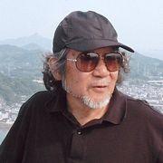 南田洋子さん最後の映画『22才の別れ』の大林宣彦監督「生き残った僕らは頑張ろう。ね、長門さん!」
