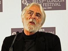 有力者たちが児童に陰湿な性的虐待…パルム・ドール受賞ミヒャエル・ハネケ監督−ロンドン映画祭