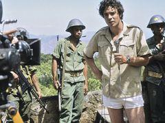 命を落とした5人のジャーナリストに政府は何もせず…映画祭ナンバーワンとの声も!『バリボ』−ロンドン映画祭
