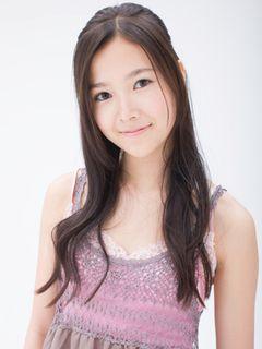 超美少女!草刈正雄の愛娘の麻有、理想の俳優は勝新太郎と激シブ趣味を激白!