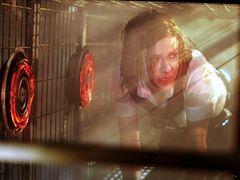 すご過ぎて気絶しそう…『ソウ7』は3D映画に!シリーズ生みの親が明かす新たな構想!