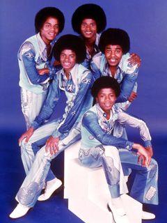 マイケルさんが出演を断り頓挫していたジャクソン家のリアリティ番組がアメリカで放送決定!