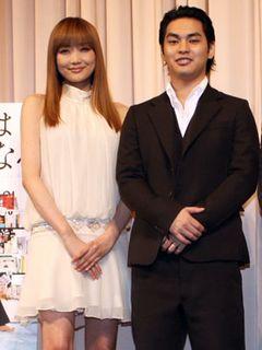 柳楽優弥、勝新太郎は超好き!と絶叫!映像はYouTubeで観ています!?