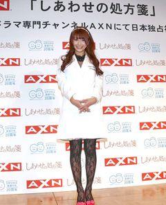 東大医学部在籍の八田亜矢子、白衣で登場!現在彼氏なしで「どこで見つけたらいいの?」と本気発言!