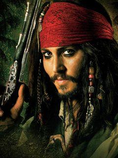 ジョニー・デップ、31億円のギャラで「パイレーツ4」への出演同意
