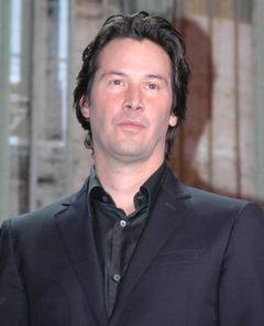 キアヌ・リーヴス主演『忠臣蔵』リメイク版の監督が決定!ハリウッドが描く武士道はいかに?