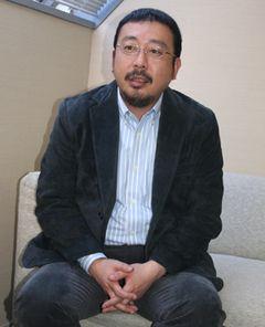 『ゴールデンスランバー』ビハインドストーリーの配信開始!中村義洋監督が裏ネタを明かす!!