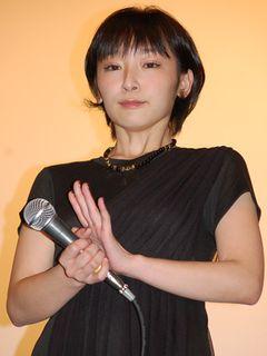 加護亜依、調子にのるイケメン俳優を「バッカじゃないの!」とバッサリ!